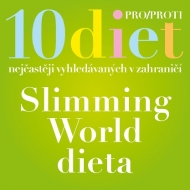 Slimming World dieta