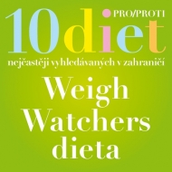 Weight Watchers dieta